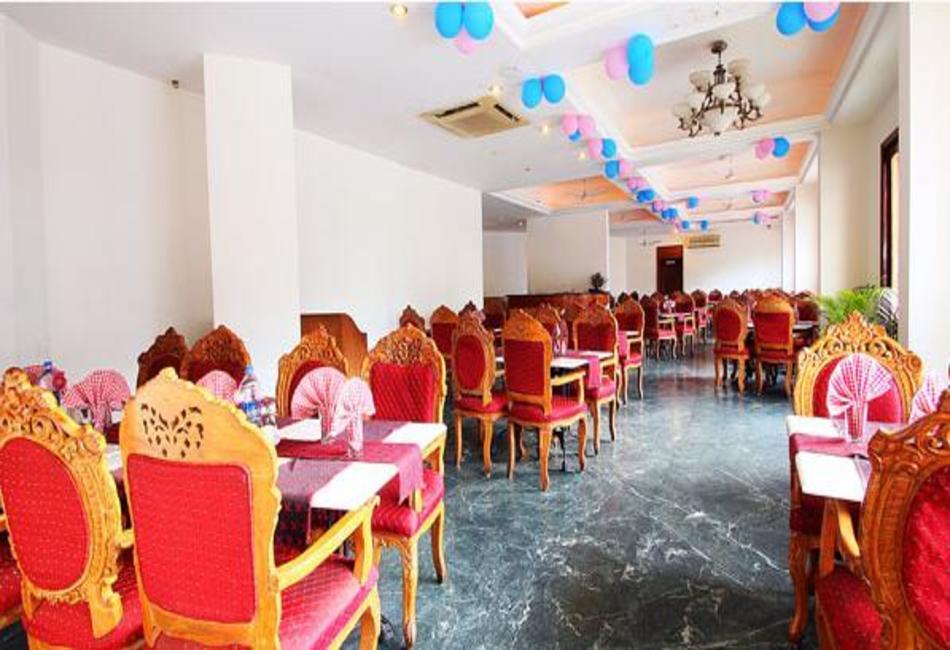 Rajadhani Hotel groups -Luxurious Business Hotel in Trivandrum | Best hotels in Trivandrum