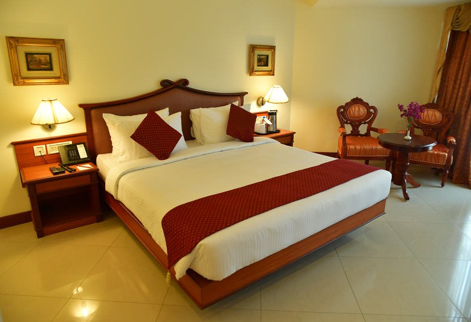 Rajadhani Hotel groups -Luxurious Business Hotel in Trivandrum | Best hotels in Trivandrum